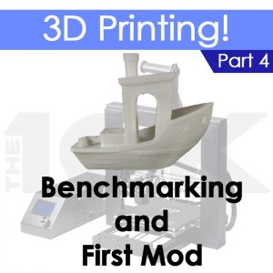 Blog thumbnail benchy and first mod