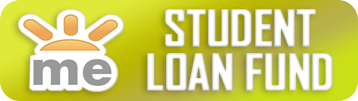 student loan fund help button