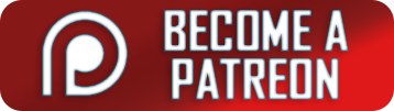 become a patreon button