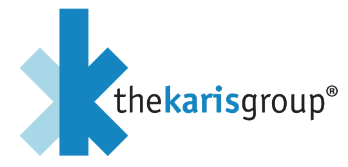Karis group logo