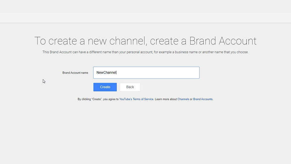 create-new-channel-YouTube-Studio-StepSeven